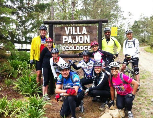 villa-pajon-eco-lodge (4)